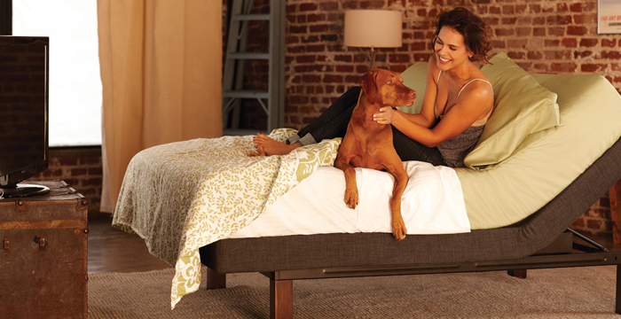 berkeley ca adjustable beds